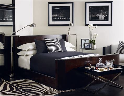 ralph lauren bedrooms information about home design giveaway lauren ralph