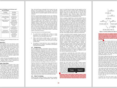 best pdf reader best pdf apps for the apple