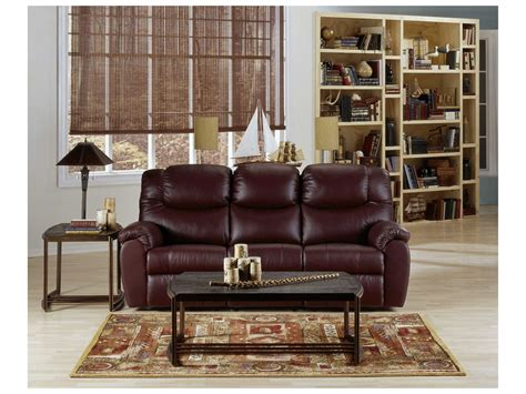 palliser regent reclining sofa palliser regent recliner sofa pl4109452