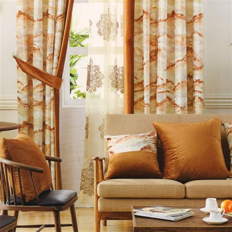cheap place to buy curtains best place to buy cheap curtains velvet fabric