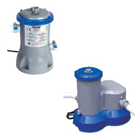 pumpe für waschmaschine m 246 bel webmarketpoint f 252 r badezimmer g 252 nstig