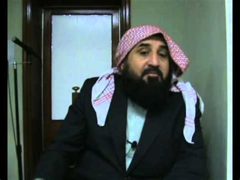 film omar ibn al khattab youtube omar umar ibn al khattab ra by sheikh ataullah khan