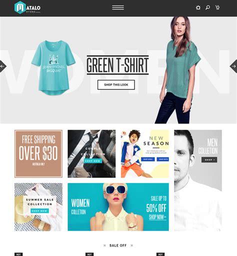 best ecommerce themes 2014 44 best ecommerce themes of 2018 modern wp themes