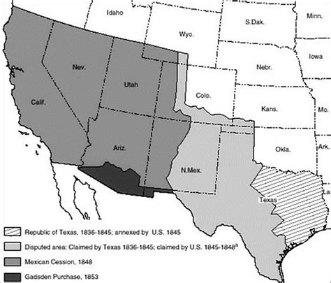 independence texas map texas revolution history texas war of independence mexico