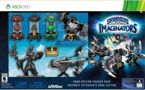 Kaos Adventure Original trucos skylanders imaginators xbox 360 claves gu 237 as