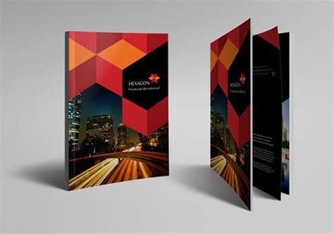 40 Brochure Design Ideas And Exles Free Premium Templates Catalogue Design Templates