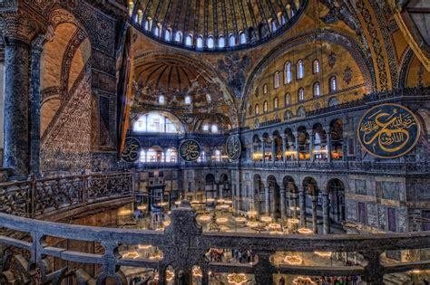 byzantine ottoman byzantine ottoman relics tour istanbul travel