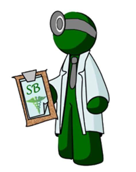 best way to take spirulina how to start spirulina how much to take spirulina academy
