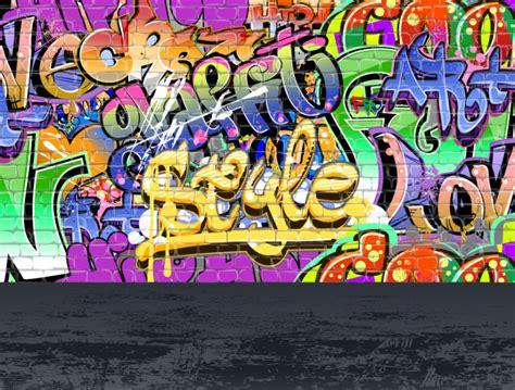 pro art abstract graffiti art grfpa