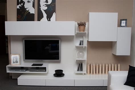 soggiorni presotto soggiorno presotto italia modus laccato opaco porta tv