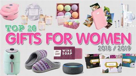 best gifts 2018 for women best gifts for 2018 top gifts 2018 2019