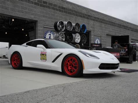 corvette aftermarket rims aftermarket rims corvetteforum chevrolet corvette