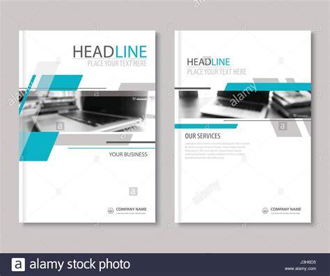 company profile brochure design templates annual report brochure flyer design template company