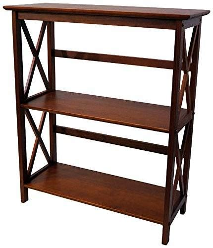 where to buy cheap bookcases 10 cheap bookshelves that are actually pretty nice