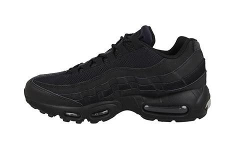 s shoes nike air max 95 essential 749766 009 yessport eu