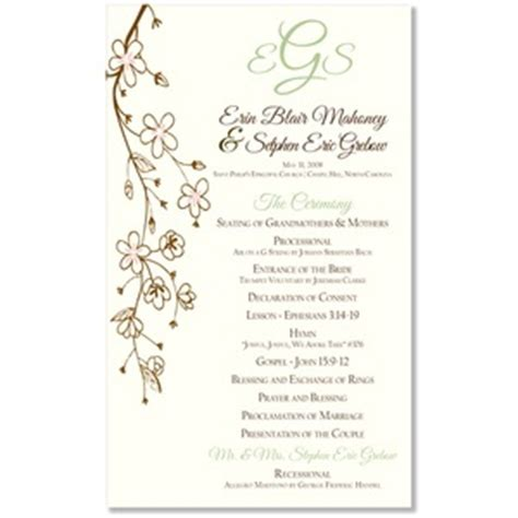 catholic wedding invitation cards wordings catholic wedding invitation wording theruntime