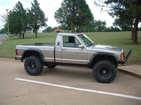 comanche jeep lifted lifted jeep comanche comanche interior jeep http