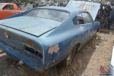 valiant charger parts for sale vh valiant charger xl 1972 in vic