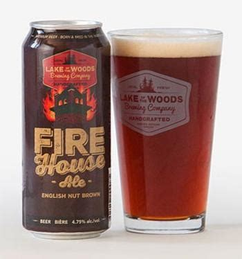 The Beer Store Gift Card Balance - firehouse english brown the beer store