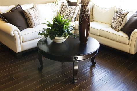Hardwood Floor Trends The Hardwood Flooring Trends For 2017