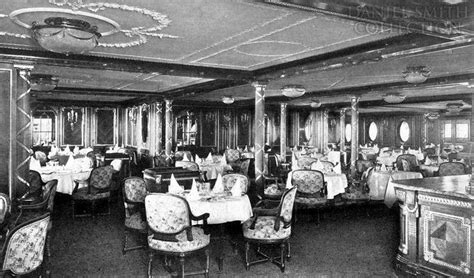 dining on the titanic 1000 images about titanic on pinterest