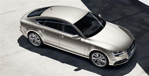 Auto Leasing Voraussetzung by Gro 223 Kunden Fuhrpark Mobilit 228 T Audi Seat Volkswagen Vw