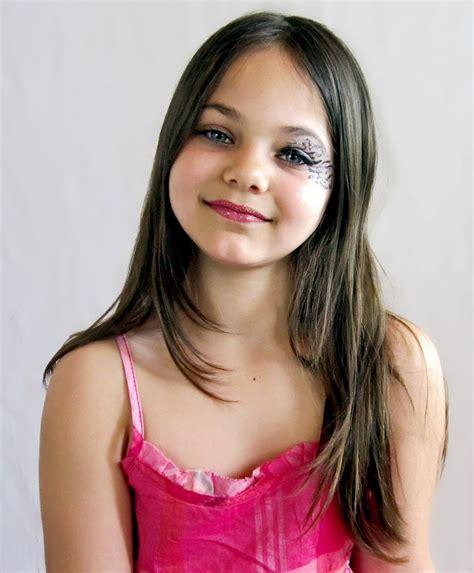preteen models pics de pre teen pics nn mejor conjunto de frases photo sexy girls