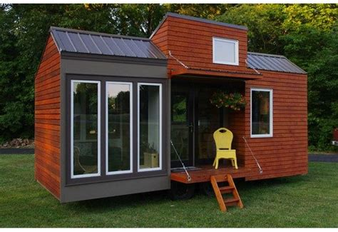 tiny house big living tiny house big living photos hgtv canada your source for