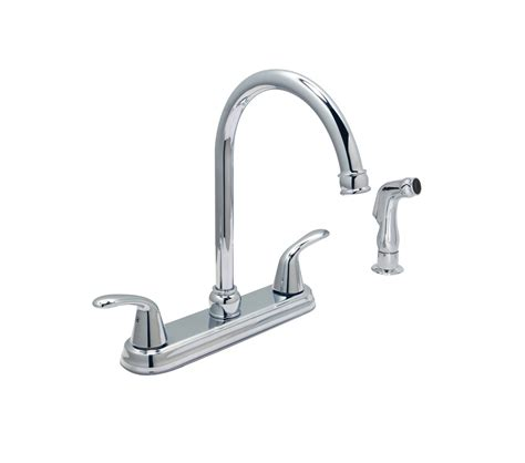 Kitchen Faucet Trends Kitchen Faucet Trends 28 Images Design Trends What S
