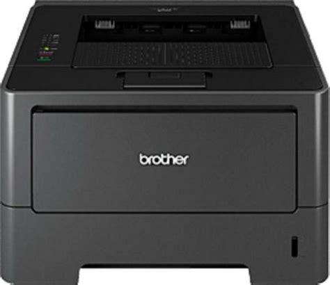 Printer Hl 5450dn hl 5450dn mono laser printer