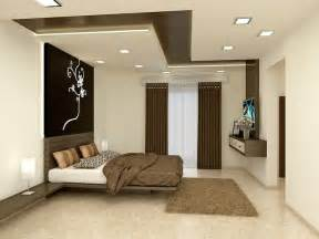 False Ceiling Designs For Master Bedroom 25 Best Ideas About False Ceiling Design On Pinterest