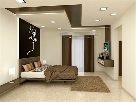 bedroom wall ceiling designs 25 best ideas about false ceiling design on