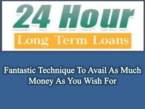 what payday loans can offer you bad credit payday loans canada intended to offer instant