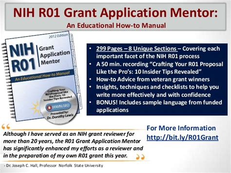 nih grant sections nih grant sections 28 images image gallery nih budget
