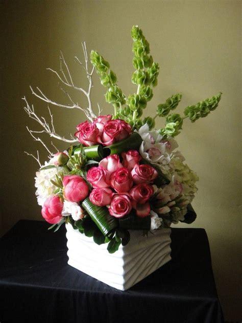 valentines flower arrangements s day floral arrangement ideas decoratop
