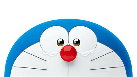 wallpaper hp doraemon doraemon 3d wallpapers 2016 wallpaper cave