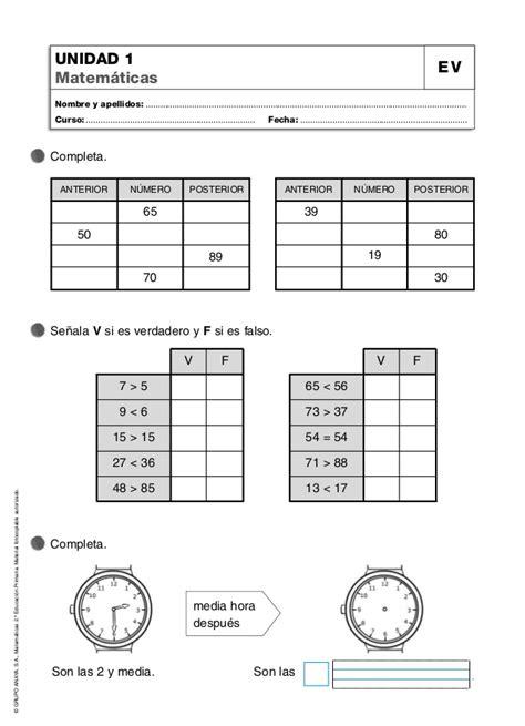 3 primaria anaya matemticas 2 186 primaria matematicas