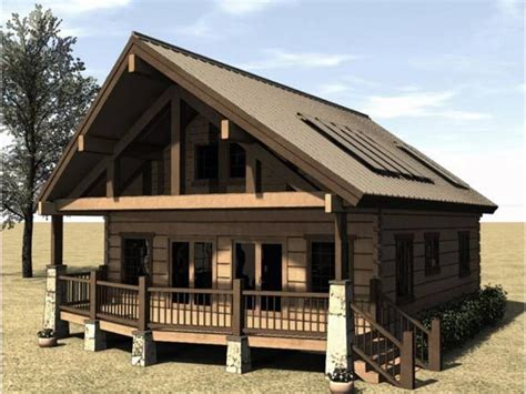 rustic cabin style house plans cabin house plans with