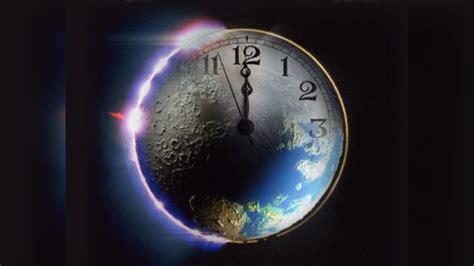 imagenes del universo hace millones de años los cient 237 ficos creen que el fin del mundo ser 225 en 3 700