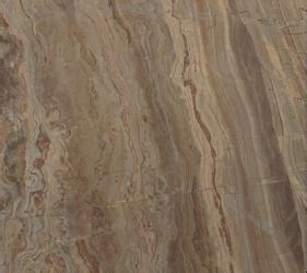 Fliese Marmoroptik by Fliesenshoponline De Fliesen In Marmoroptik Fliesen