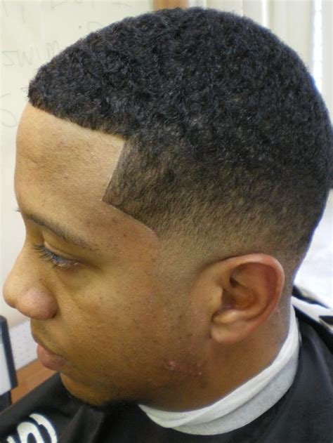 temple taper pin temp fade pics on pinterest