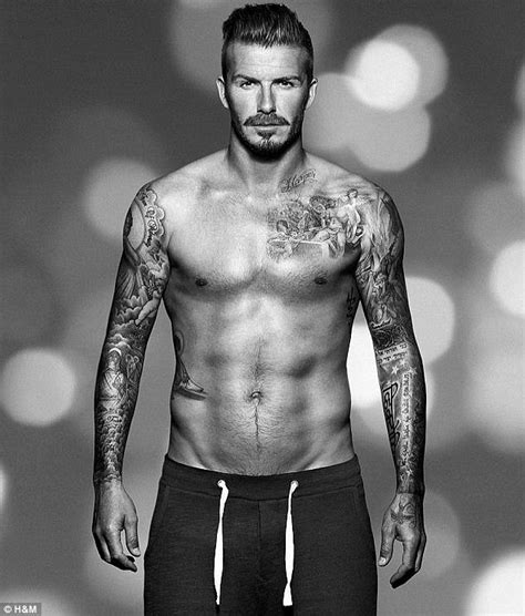 Eoss Hm Abs Black all about abs want a david beckham six pack on their boys and prefer rihanna s taut