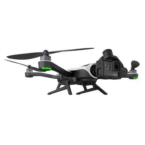gopro flight kit  karma drone black white professional drone controller  karma