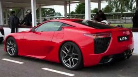 Eminem Cars | eminem cars collection 2018 youtube