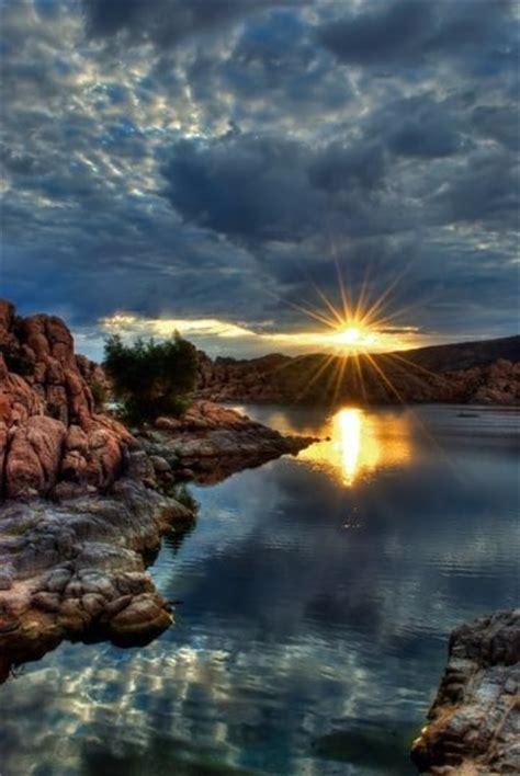 imagenes de paisajes bellos bellos y naturales fondos de paisajes para fotos