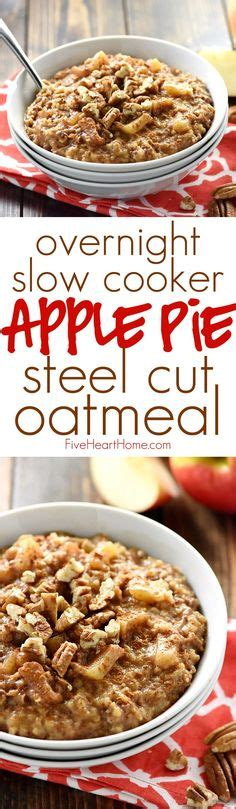 oatmeal before bed 1000 images about oatmeal on pinterest steel cut