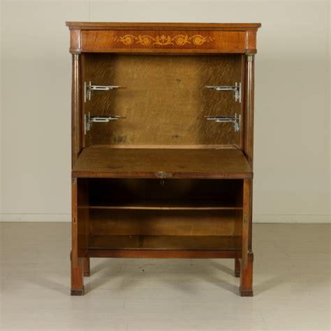 secretaire mobili secretaire in stile mobili in stile bottega 900