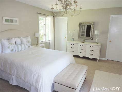 The glamorous how to decorate a bedroom neverending changes bedroom