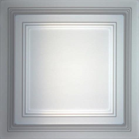 Translucent Ceiling Panels by Westminster Translucent Ceiling Tiles