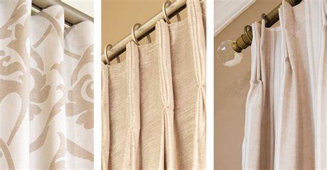 interior design curtain rufflette curtain suspension window decoration interior